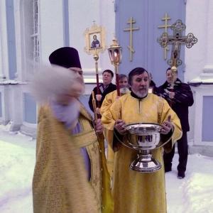 Николай Чудотворец 2016-5