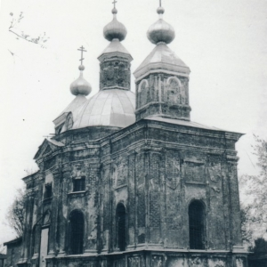 Pervye-shagi-vosstanovlenija-hrama-i-prihoda (2)
