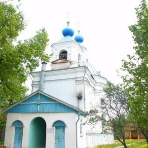 Pervye-shagi-vosstanovlenija-hrama-i-prihoda (10)