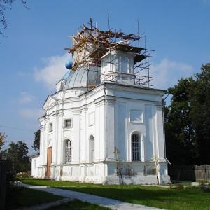 Pervye-shagi-vosstanovlenija-hrama-i-prihoda (12)