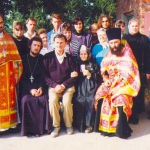 Pervye-shagi-vosstanovlenija-hrama-i-prihoda (6)