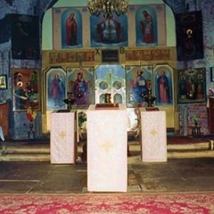 Pervye-shagi-vosstanovlenija-hrama-i-prihoda (7)