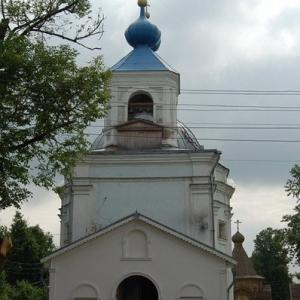 Pervye-shagi-vosstanovlenija-hrama-i-prihoda (9)