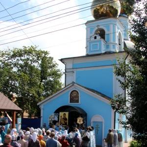 Krestniy-hod