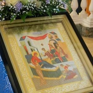 Rozhdestvo-Presvjatoj-Bogorodicy (12)