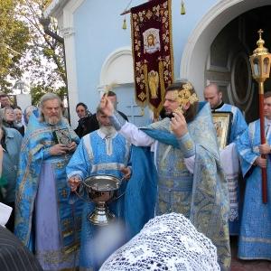 Rozhdestvo-Presvjatoj-Bogorodicy-2012-Prestolnyj-prazdnik-hrama (19)
