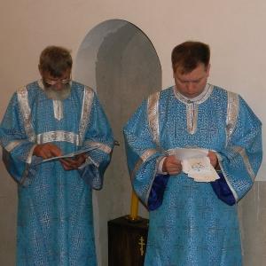 Rozhdestvo-Presvjatoj-Bogorodicy-2012-Prestolnyj-prazdnik-hrama (2)