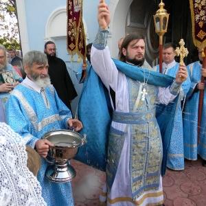 Rozhdestvo-Presvjatoj-Bogorodicy-2012-Prestolnyj-prazdnik-hrama (20)