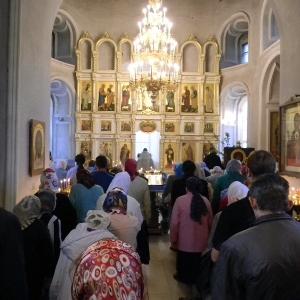 Rozhdestvo-Presvjatoj-Bogorodicy-2012-Prestolnyj-prazdnik-hrama (3)