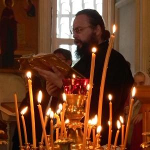 Rozhdestvo-Presvjatoj-Bogorodicy-2012-Prestolnyj-prazdnik-hrama (5)