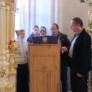 Rozhdestvo-Presvjatoj-Bogorodicy-2012-Prestolnyj-prazdnik-hrama (6)