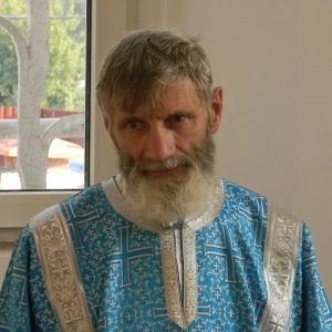 Rozhdestvo-Presvjatoj-Bogorodicy-2012-Prestolnyj-prazdnik-hrama (9)