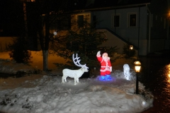 Рождество Христово 2012!
