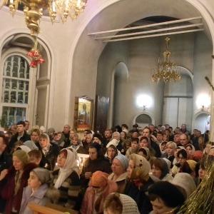 Rozhdestvo-Hristovo-2012! (12)