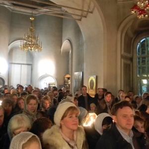 Rozhdestvo-Hristovo-2012! (6)
