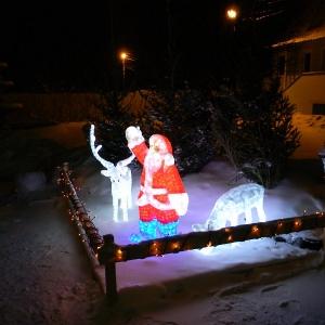 Рождество Христово 2013
