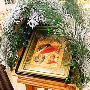 Рождество Христово 2013_5