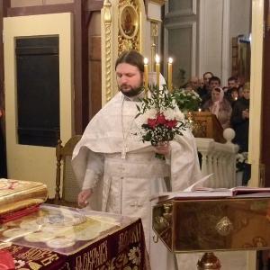 Svetloe-Hristovo-Voskresenie-Pasha-2012 (14)