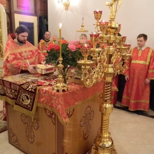 Svetloe-Hristovo-Voskresenie-Pasha-2012 (19)