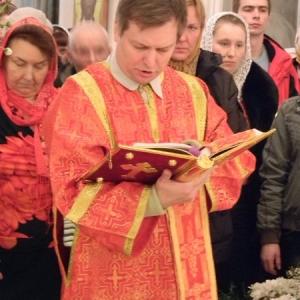 Svetloe-Hristovo-Voskresenie-Pasha-2012 (22)