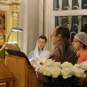 Svetloe-Hristovo-Voskresenie-Pasha-2012 (29)