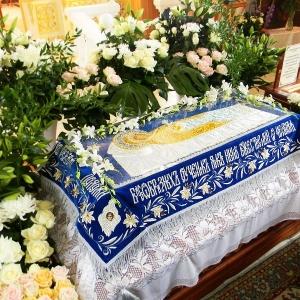 Uspenie-Presvjatoj-Bogorodicy-2012 (1)