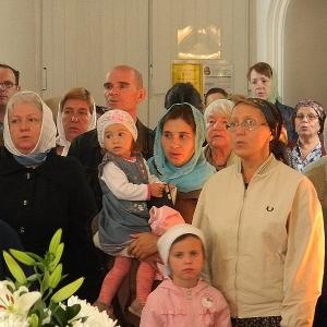 Uspenie-Presvjatoj-Bogorodicy-2012 (11)