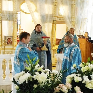 Uspenie-Presvjatoj-Bogorodicy-2012 (17)