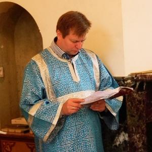Uspenie-Presvjatoj-Bogorodicy-2012 (4)