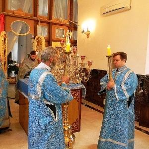 Uspenie-Presvjatoj-Bogorodicy-2012 (5)