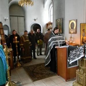 Velikij-post-2011-Chtenie-kanona-prp-Andreja-Kritskogo (1)