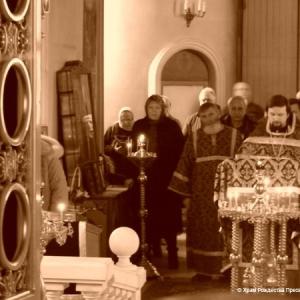 Velikij-post-2011-Chtenie-kanona-prp-Andreja-Kritskogo (12)