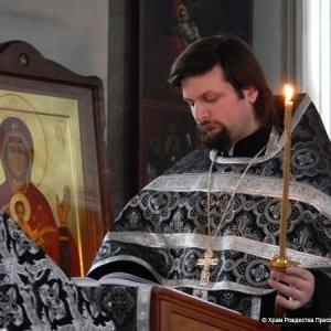 Velikij-post-2011-Chtenie-kanona-prp-Andreja-Kritskogo (13)