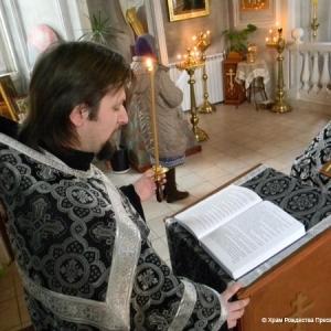 Velikij-post-2011-Chtenie-kanona-prp-Andreja-Kritskogo (7)