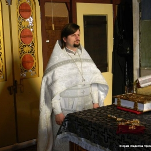 Velikij-post-2011-Lazareva-subbota (6)