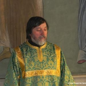 Velikij-post-2011-Vhod-Gospoden-v-Ierusalim-(Verbnoe-voskresene) (12)