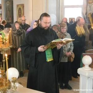 Velikij-post-2011-Vhod-Gospoden-v-Ierusalim-(Verbnoe-voskresene) (13)