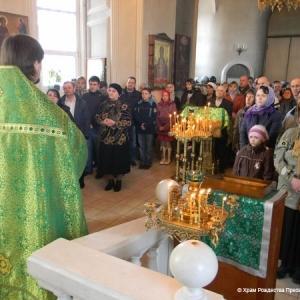 Velikij-post-2011-Vhod-Gospoden-v-Ierusalim-(Verbnoe-voskresene) (16)