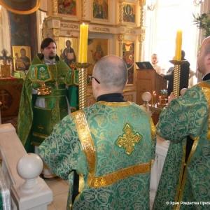 Velikij-post-2011-Vhod-Gospoden-v-Ierusalim-(Verbnoe-voskresene) (18)
