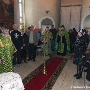 Velikij-post-2011-Vhod-Gospoden-v-Ierusalim-(Verbnoe-voskresene) (3)