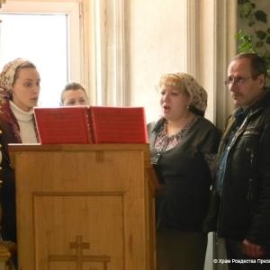 Velikij-post-2011-Vhod-Gospoden-v-Ierusalim-(Verbnoe-voskresene) (4)