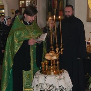 Velikij-post-2011-Vhod-Gospoden-v-Ierusalim-(Verbnoe-voskresene) (5)