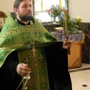 Velikij-post-2012-Vhod-Gospodenv-Ierusalim-(Verbnoe-voskresene) (1)