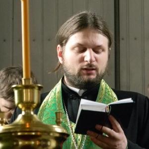 Velikij-post-2012-Vhod-Gospodenv-Ierusalim-(Verbnoe-voskresene) (11)