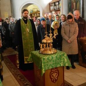 Velikij-post-2012-Vhod-Gospodenv-Ierusalim-(Verbnoe-voskresene) (12)