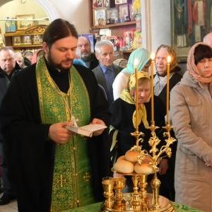 Velikij-post-2012-Vhod-Gospodenv-Ierusalim-(Verbnoe-voskresene) (13)