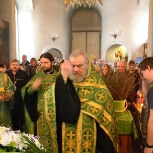Velikij-post-2012-Vhod-Gospodenv-Ierusalim-(Verbnoe-voskresene) (17)