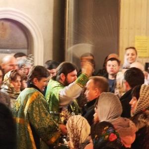 Velikij-post-2012-Vhod-Gospodenv-Ierusalim-(Verbnoe-voskresene) (33)