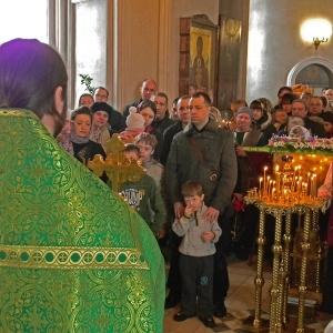 Velikij-post-2012-Vhod-Gospodenv-Ierusalim-(Verbnoe-voskresene) (37)