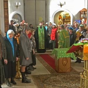 Velikij-post-2012-Vhod-Gospodenv-Ierusalim-(Verbnoe-voskresene) (8)